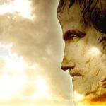 Бог в понимании Аристотеля