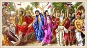 Культура Индии в средние века