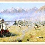 Национально-освободительное движение Туркестана