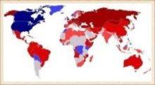Величайшие империи в истории мира