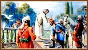 Индия Государство Харша Делийский султанат Императорство Великих Моголов