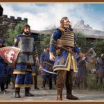 История развития западного славянства