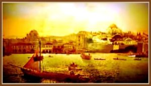 Культура византии в средние века