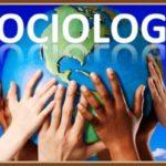 История общества