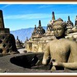 История Индонезии