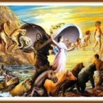 Орфизм в Древней Греции