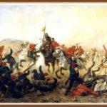 Крымская война и ее начальный этап