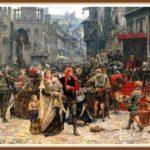 Интересные факты о Средних веках