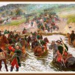 Российско османские войны
