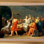 Эллинистическо-римский период древней философии