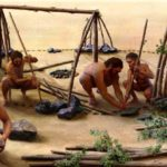 История человечества