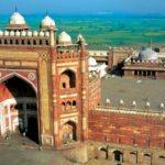 Делийский султанат