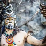 Культура ацтеков