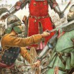 Ангорская битва