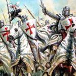 Крестовый поход на восток