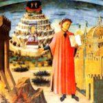 Культура западной европы в средние века