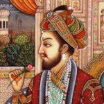 Реформы Акбар шаха
