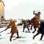 Гуситские войны