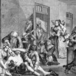 История психиатрии в России