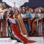 История прибалтийских народов
