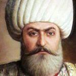 Основатель Османского государства
